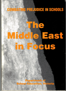 Middle-East-in-Focus